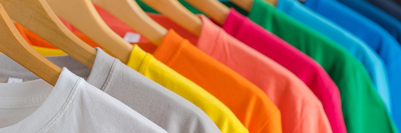 Farbberatung und Stilberatung
